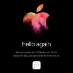apple-event-oktober-2016