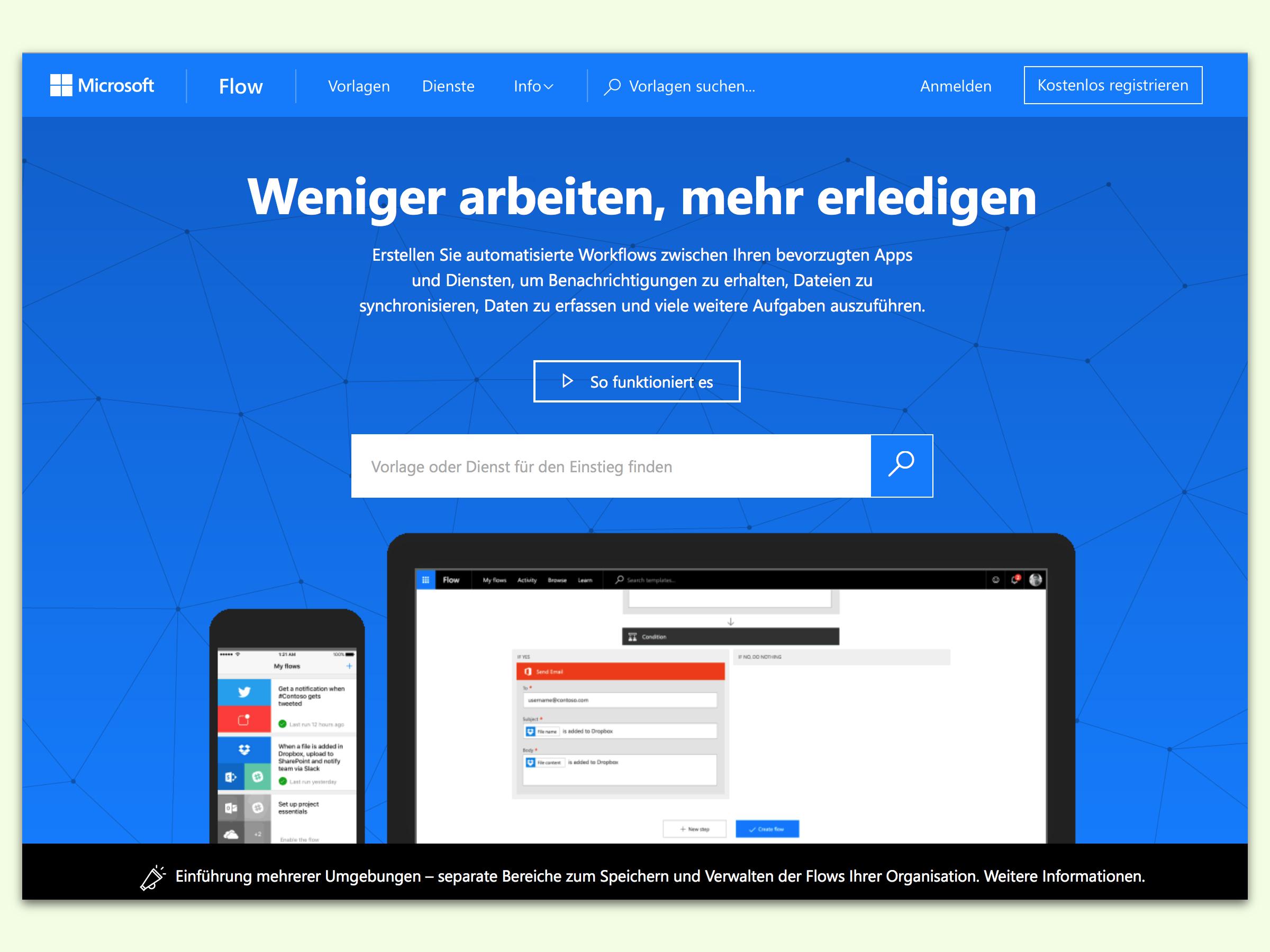 https://www.schieb.de/750719/herausfinden-ob-das-touch-pad-multi ...