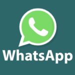 Video-Chats mit WhatsApp und Co.