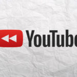 Altes YouTube Design (2016) wiederherstellen