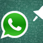 Chats in WhatsApp anpinnen