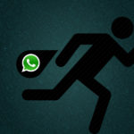 Whatsapp-Account deaktivieren