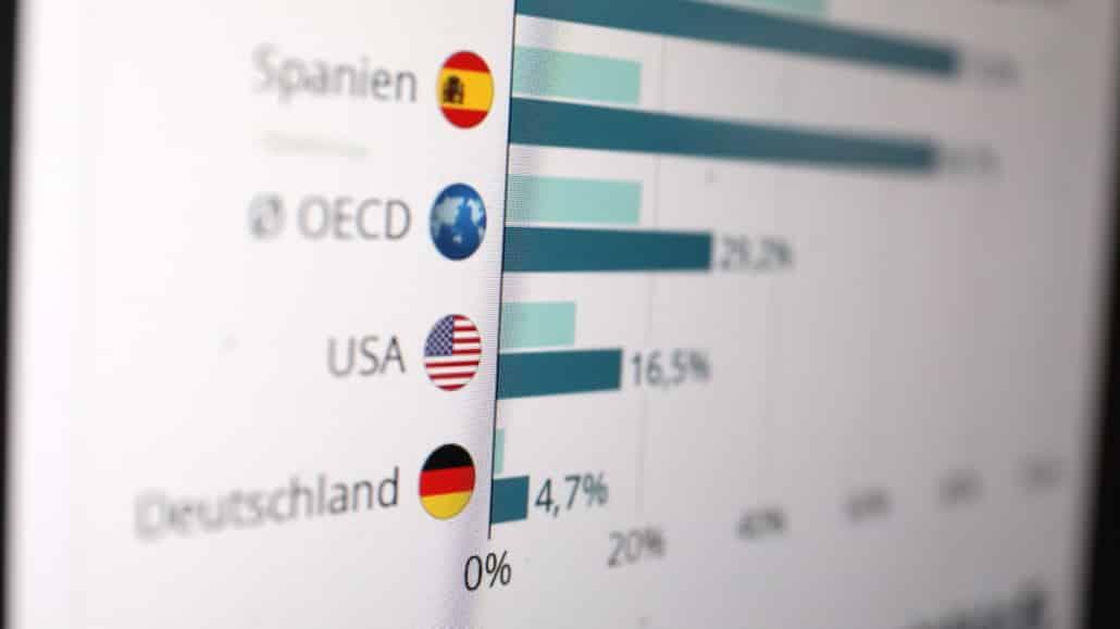 Glasfaserausbau in Deutschland